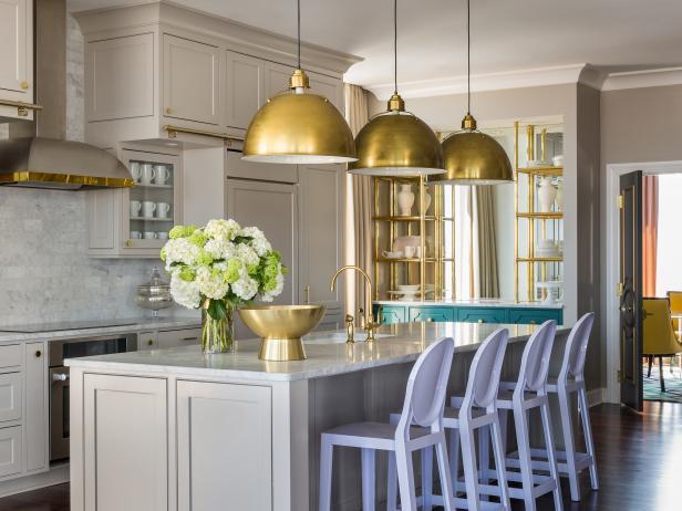 home decor ıdeas 30+ ways to make your home pinterest perfect 31 photos CYUBPEX