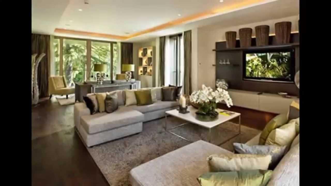 home decor ıdeas decoration ideas for home #decoration #ideas - youtube YQUNBRK
