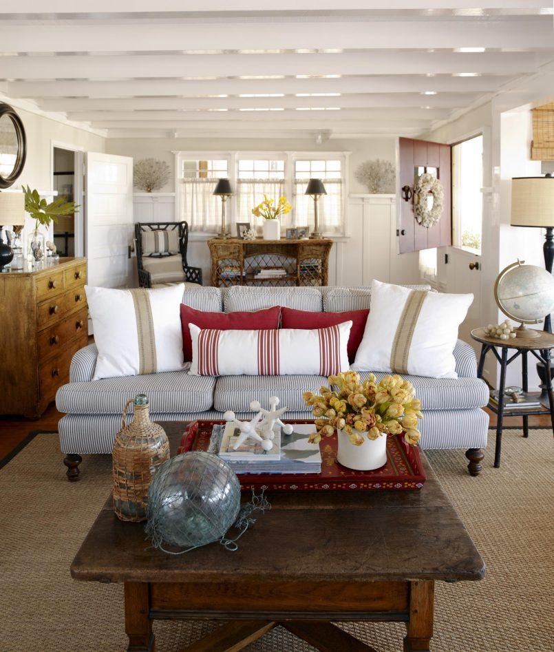 home decor ıdeas garden ideas : unique home decor magazine better homes and gardens PYSRIDU
