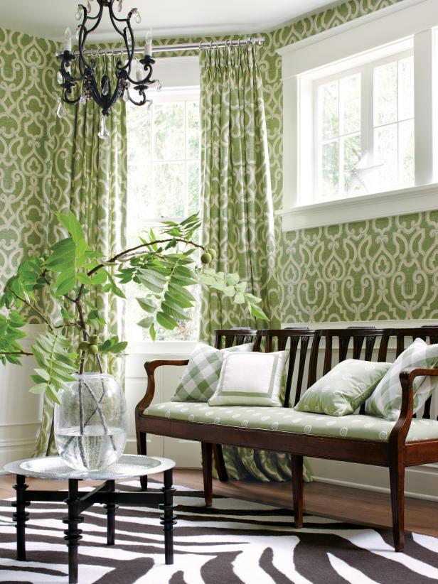 home decor ıdeas home decorating ideas u0026 interior design | hgtv IOKSNRN