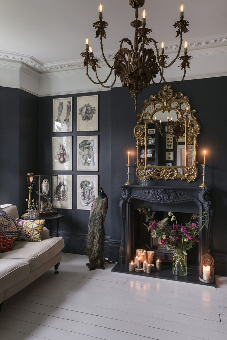 home decor ıdeas the property is a large double fronted victorian house, based in POCDVSH