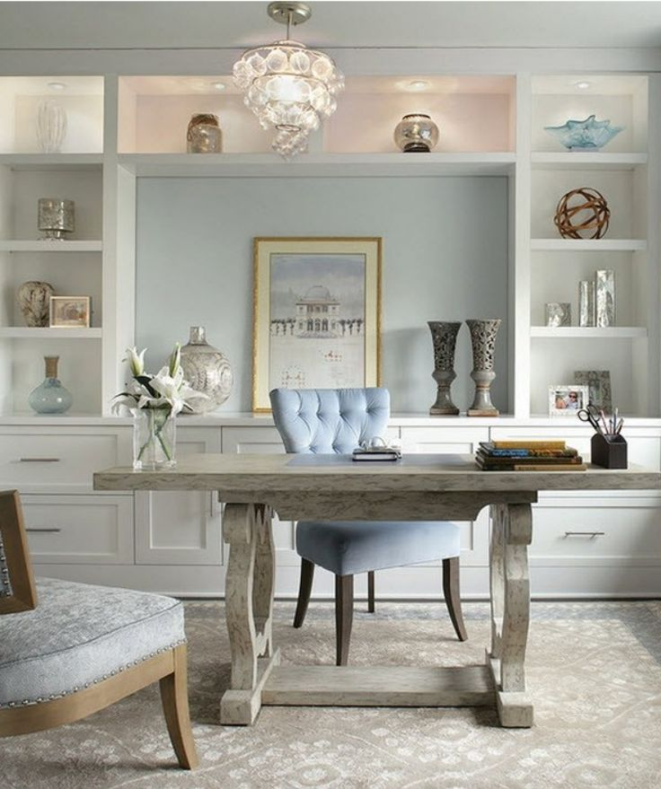 home office decorating ıdeas home office decorating ideas mesmerizing inspiration RZDWYBN