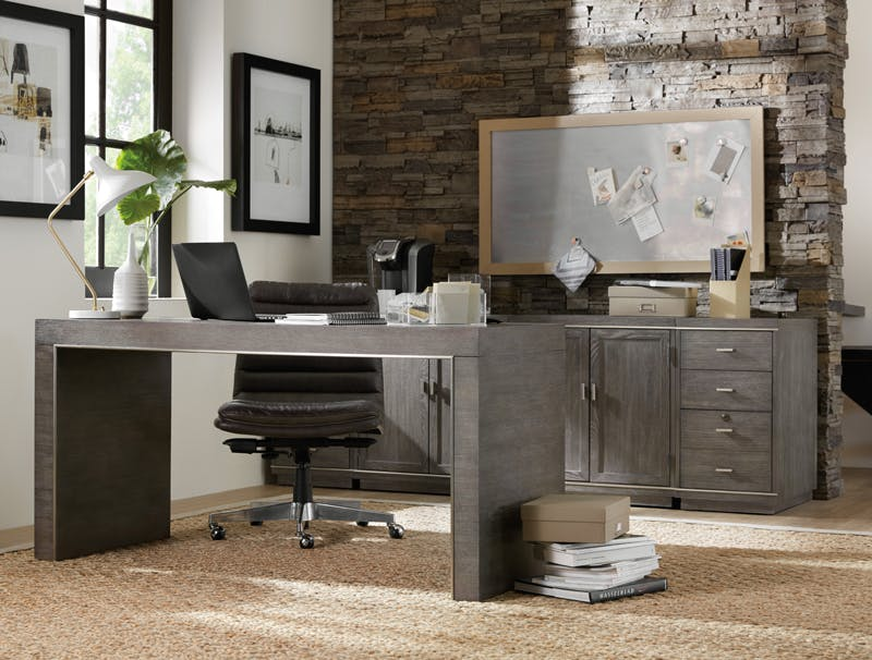 home office desk file/storage cabinets · modular systems modular systems. from home office WRIVTCK