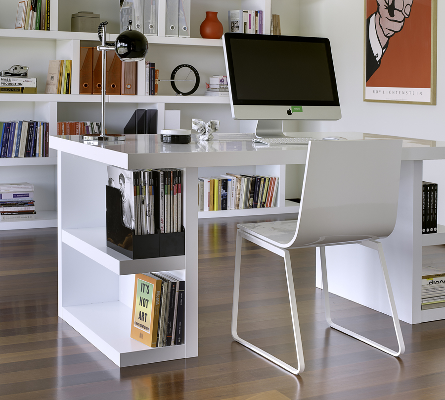 home office desk image of: home office desks white hnelpqp ZZWJPJH