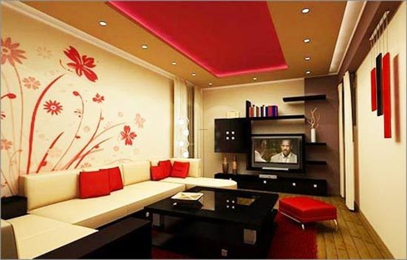 home painting ideas brilliant wall paint ideas for living room great interior design ideas LKAWDPO