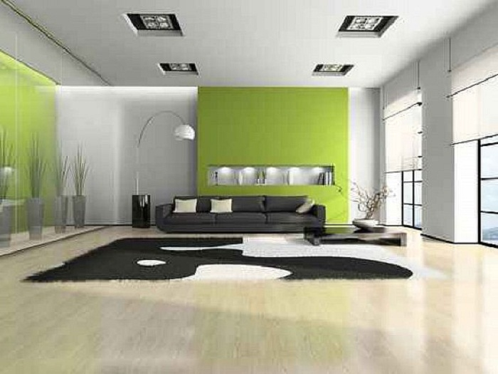 home painting ideas find the best interior paint ideas : interior house painting ideas MQQOVFU