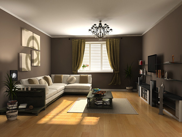 home painting ideas interior color schemes house color schemes interior interior home color WDVAAZK