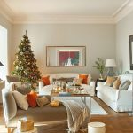 Enhance and elaborate the decor of your house with alluring house decorations