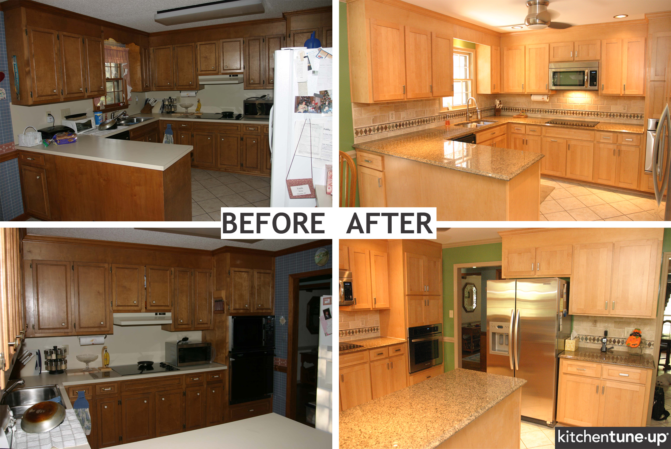 how much does it cost to fascinating reface kitchen cabinets SCPXDYC