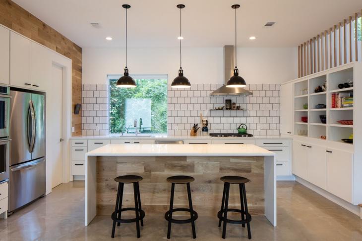 how to choose kitchen pendant lighting UIZOXRQ