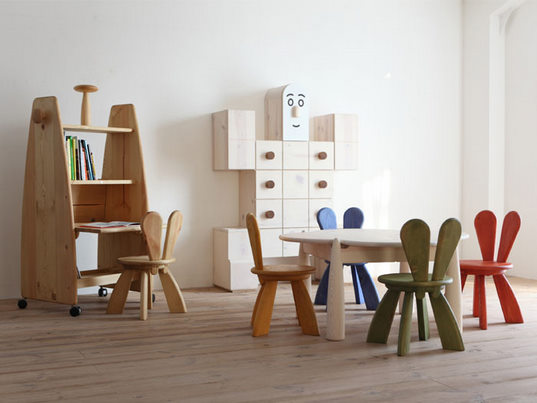 how to pick the right children furniture? HYJSVGR