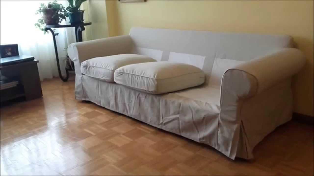 ıkea ektorp sofa ikea ektorp couch assembly DWOIQBV
