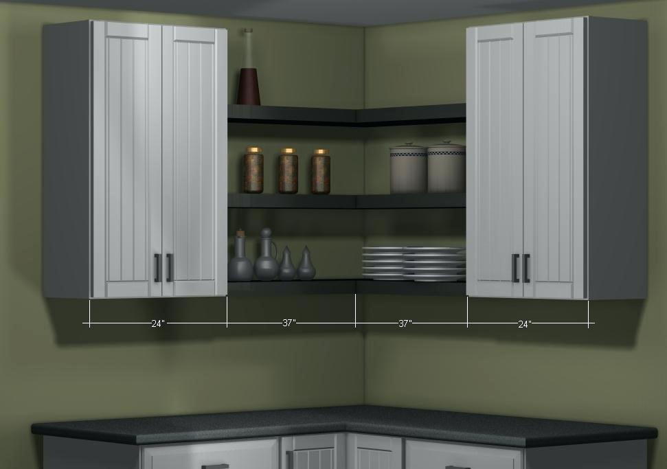 images of kitchen wall cabinets SKCRAFI