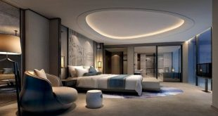 inspiring examples luxury interior design modern luxury false ceiling for LNMQWMF