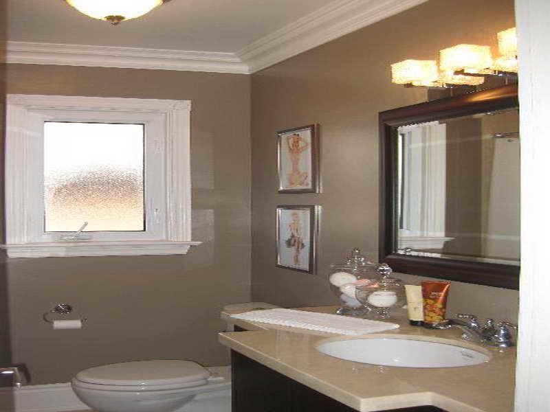 interior bathroom paint ideas LTBOKAE