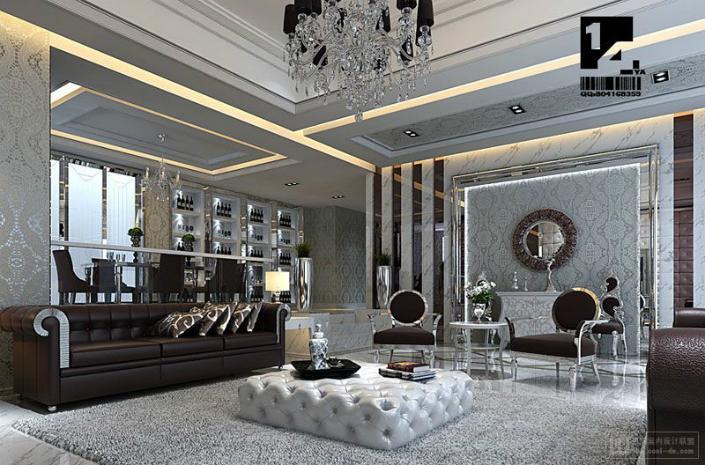 interior luxury design lovely luxury interior design ideas 1000 ideas about MYVYJIV