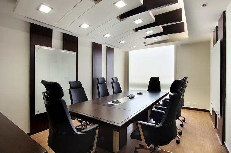 it office design ideas. office interior design ideas perfect on it HJCCLIH