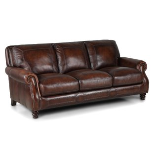 italian leather sofa goldhorn leather sofa NXNKUGF