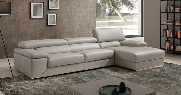 italian leather sofa italian leather sofas JCNVMDF