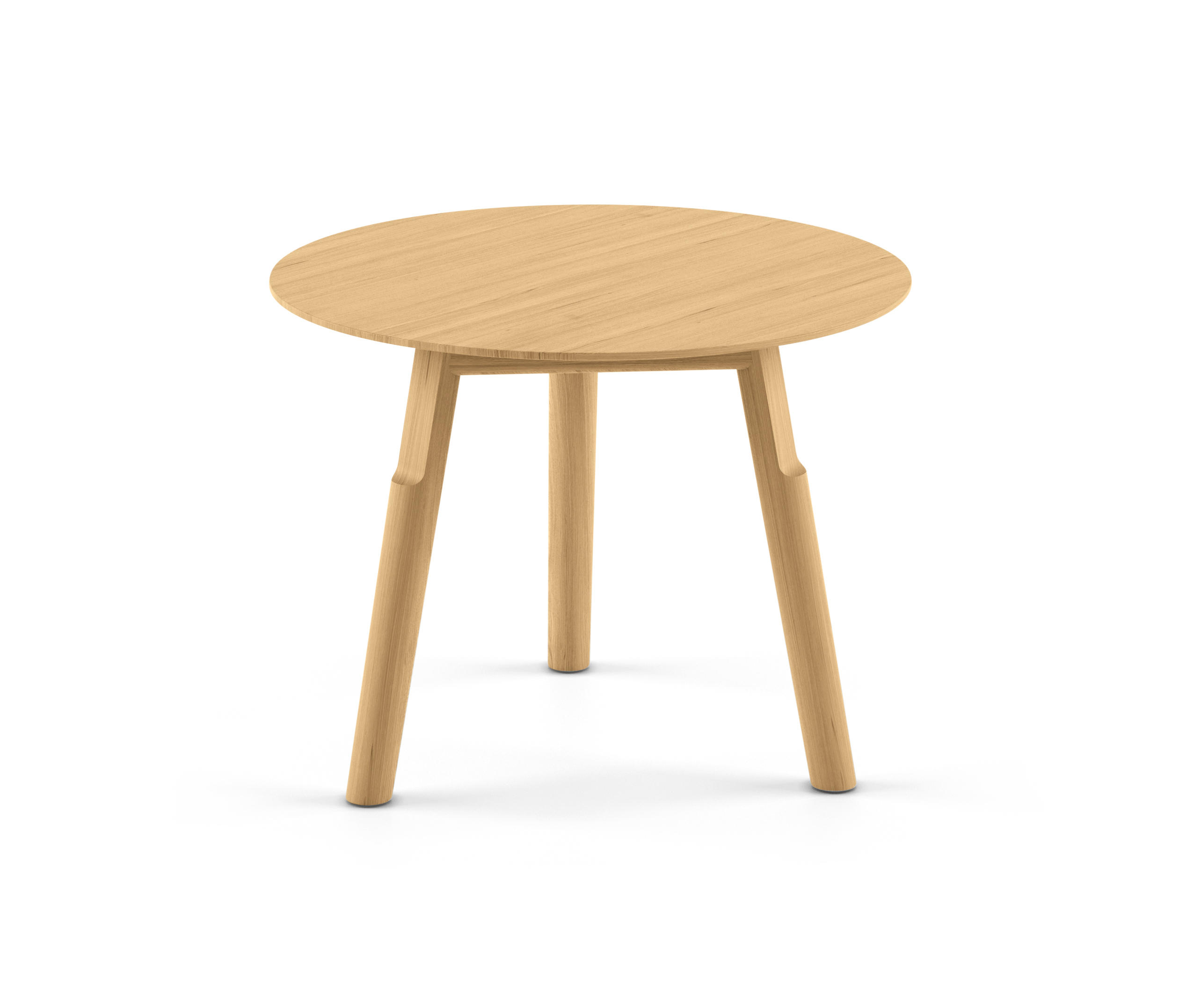 Uses of different types of small table