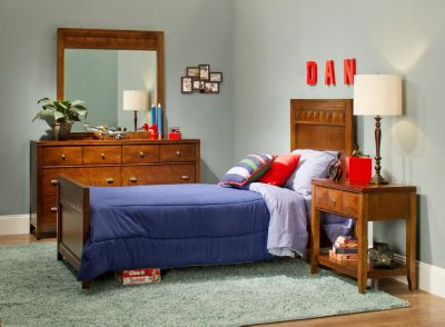 kids bedroom sets IENUJFT