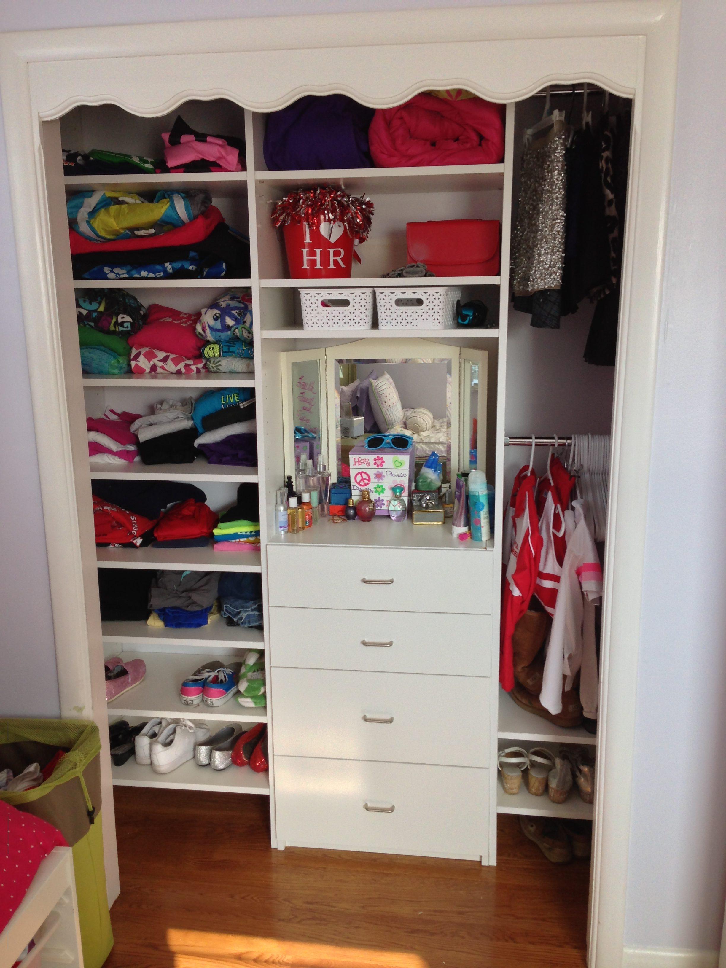 kids closet closet-stretchers-kids-closet-img_0793 MJDURJD