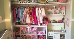 kids closet kidsu0027 closet storage solutions | organization - youtube SJIYUNF