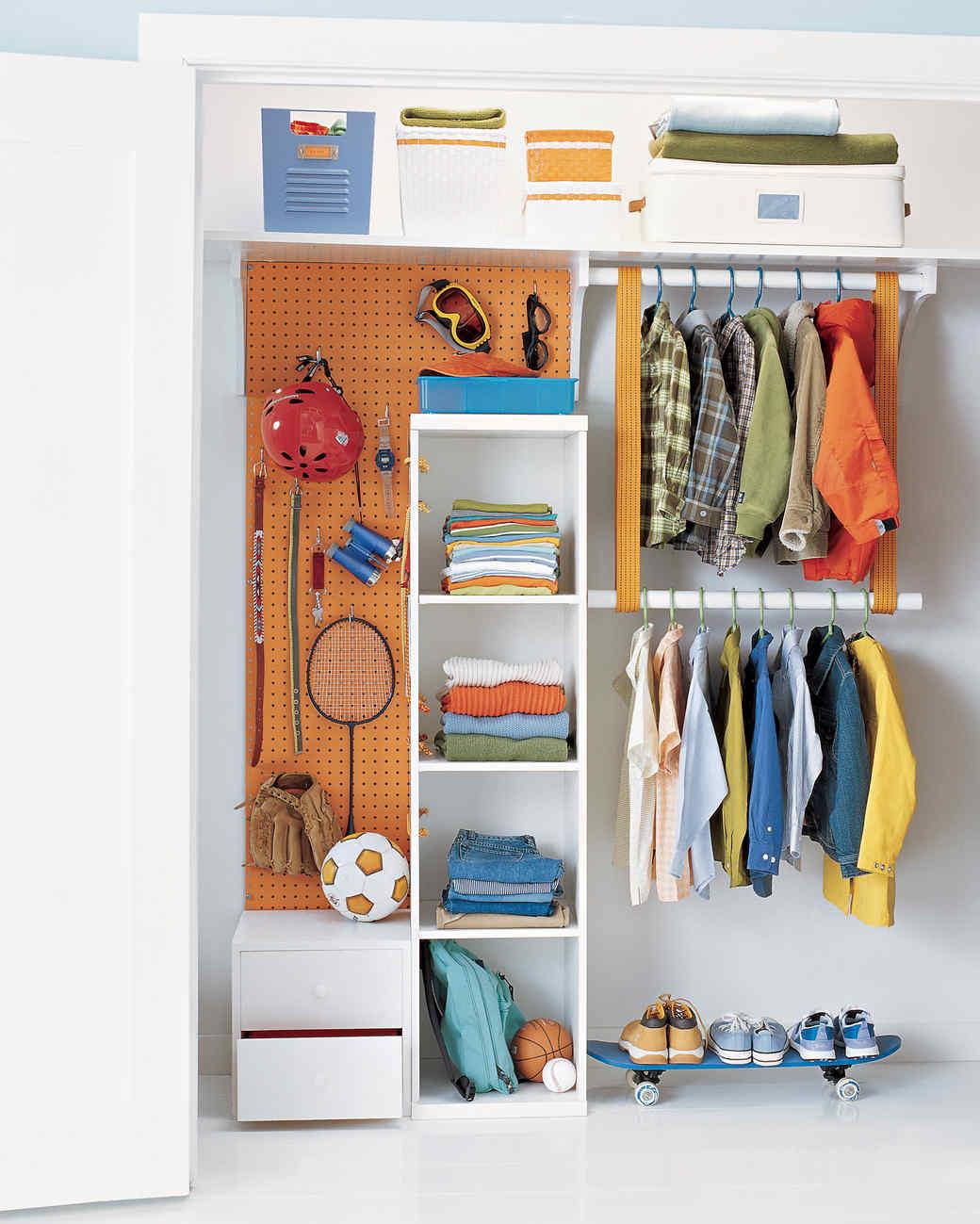 kids closet kidsu0027 closets LXYJDIT
