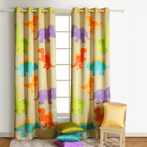kids curtains- 196 VBXRWUE