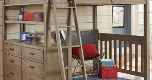 kids loft bed reclaimed grayson loft bed reclaimed grayson loft bed JJTERSD