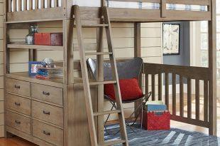 kids loft bed reclaimed grayson loft bed reclaimed grayson loft bed JJTERSD