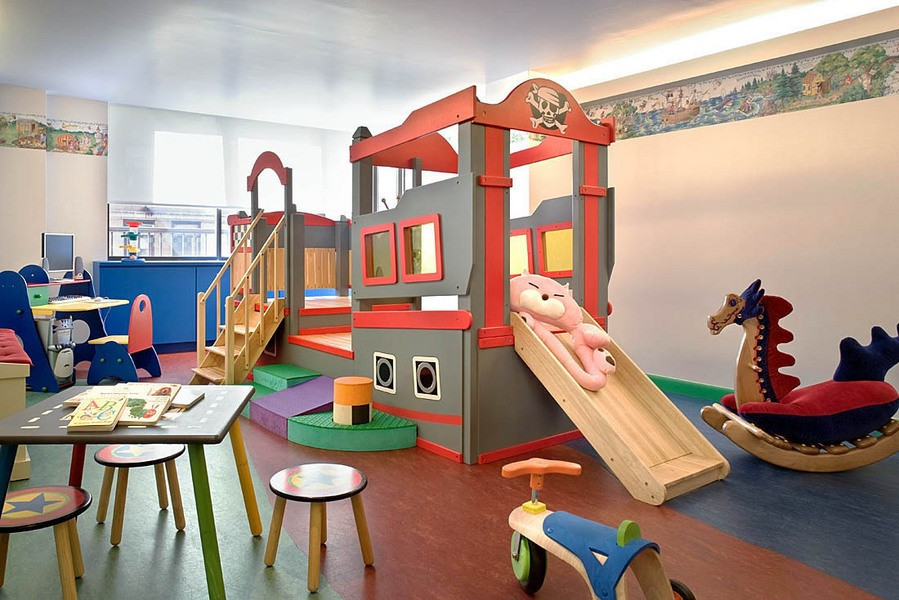 kids playroom ideas kids playroom designs u0026 ideas FIOKLNE