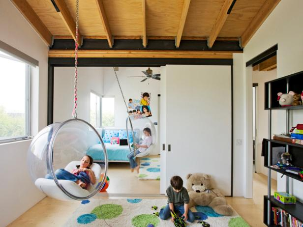 kids room design 15 easy updates for kidsu0027 rooms 15 photos PBRTKBY