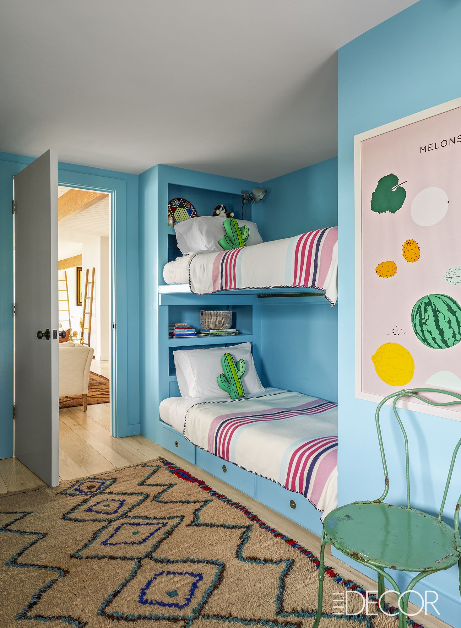 kids room design 18 cool kidsu0027 room decorating ideas - kids room decor IIHFFRC