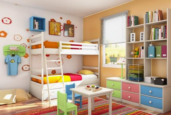 kids room design childrenu0027s room designs SJWPGSJ