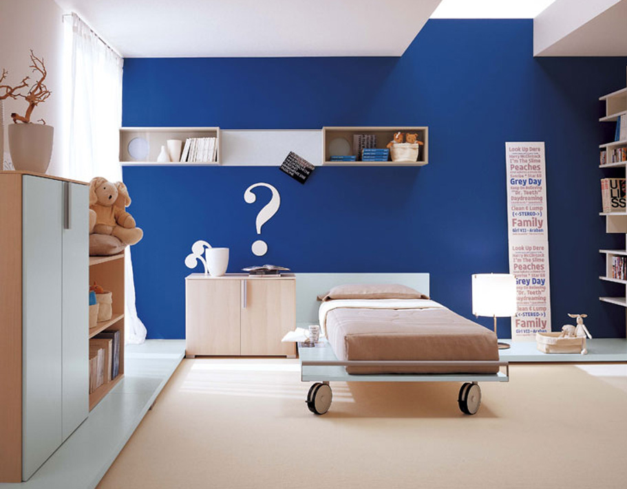 kids room design rolling bed for kids UQOXZBF
