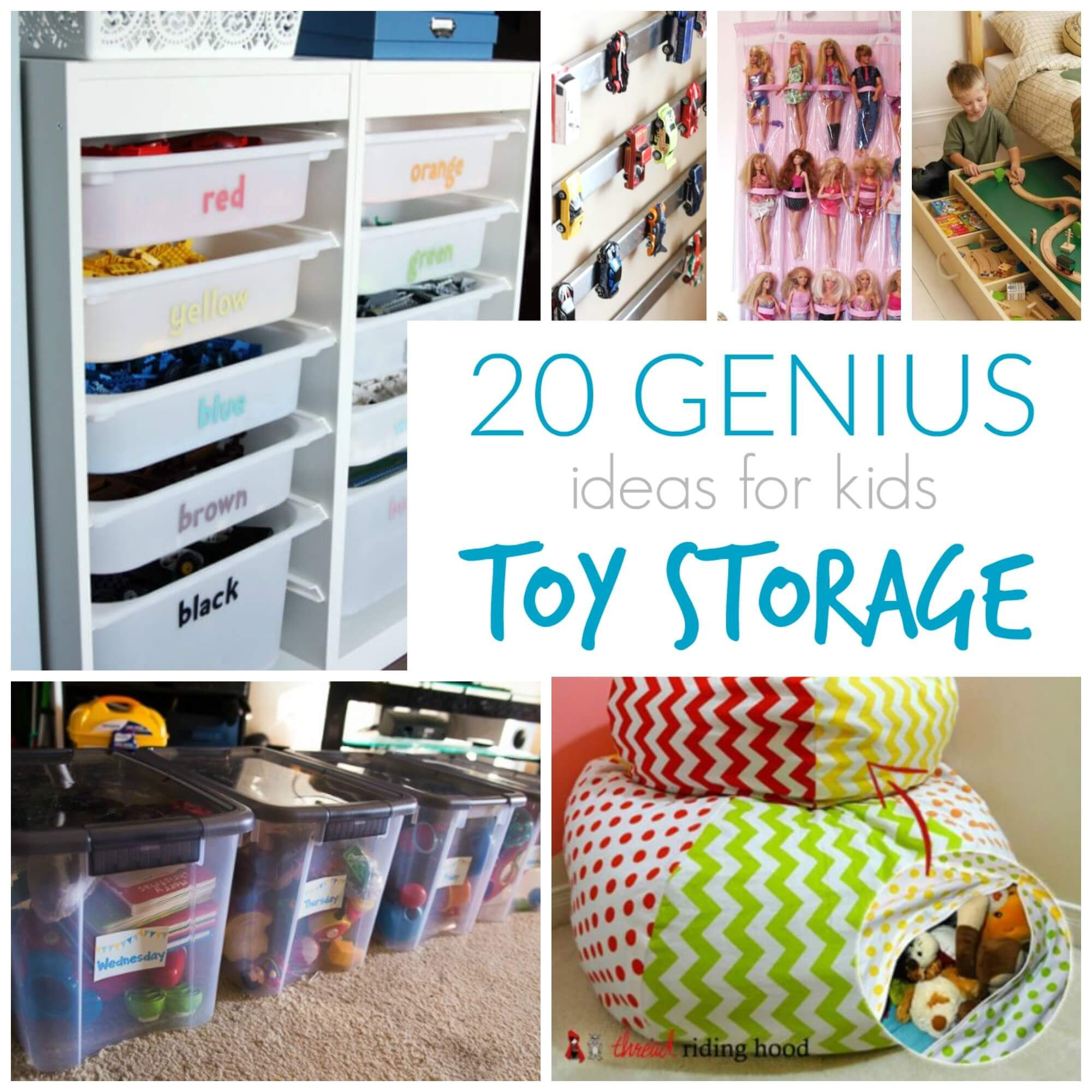 kids toy storage storage ideas for kids toys in living room unique √ 7 JBHSUTR