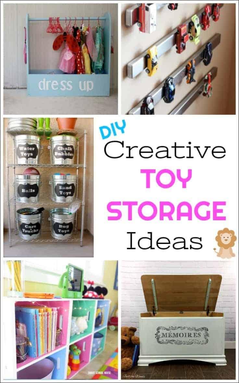 kids toy storage toy storage comes in so many ways. refinished toy boxes, dress EPBCXSI