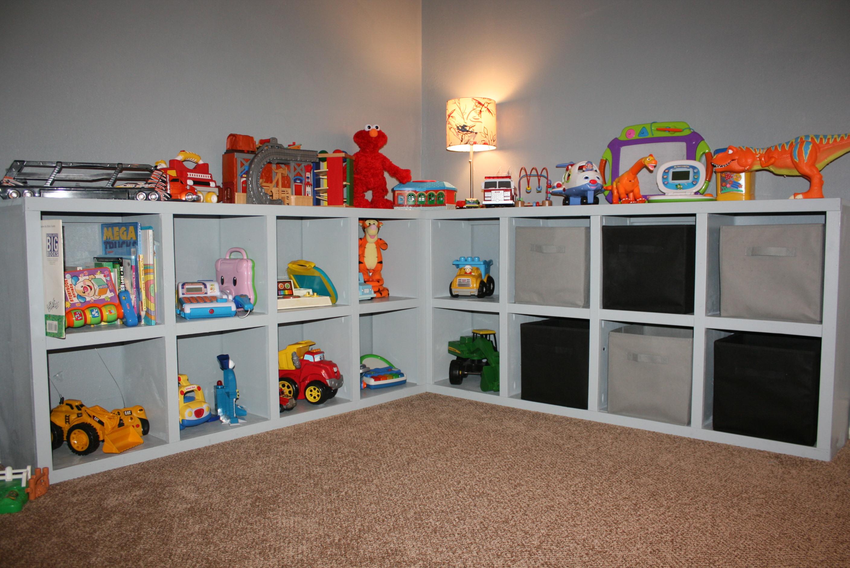 kids toy storage toy storage ptglcic XFYGBBM