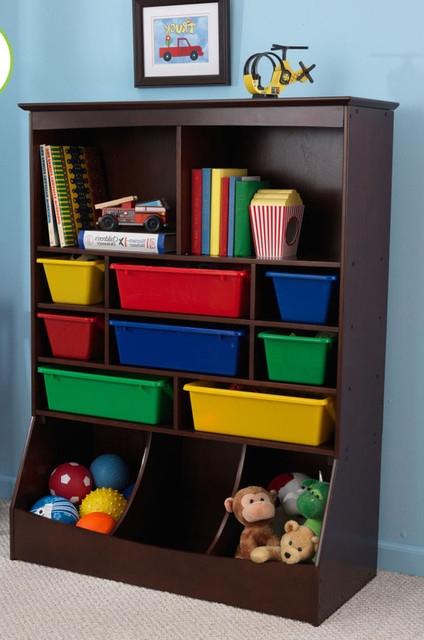 kids toy storage units QJCUZDU