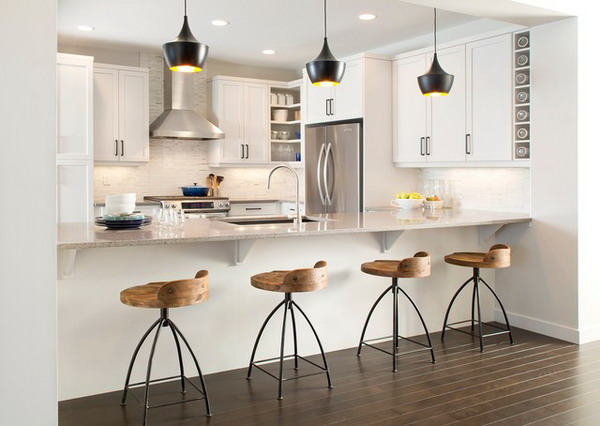 kitchen bar stools awesome stools for kitchen bar how to choose the best bar ZTVQGCY