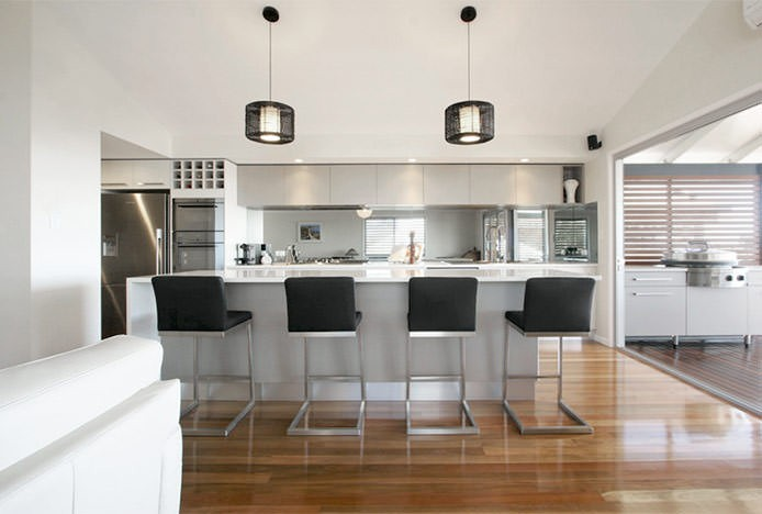 kitchen bar stools kitchen bar chairs a variety of uses kitchen bar chairs e KNVQVOO