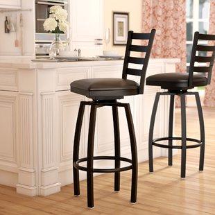 kitchen bar stools save RYRSWFY