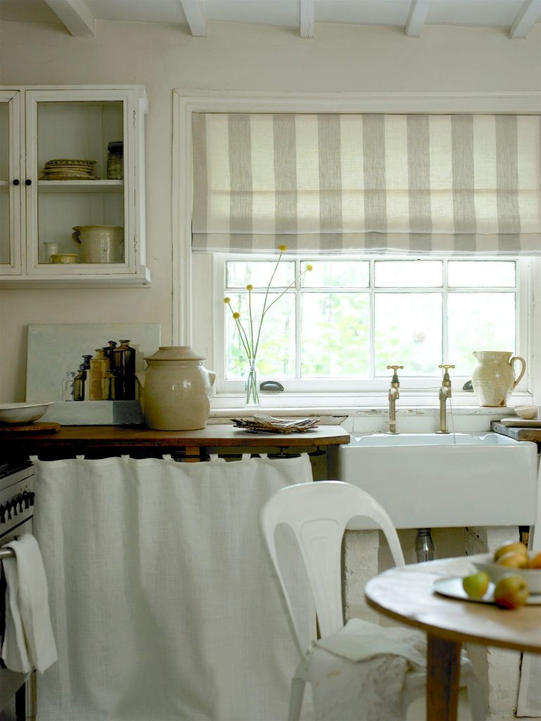 kitchen blinds door blinds kitchen window blinds plus door shades plus designer blinds BKXKIKJ
