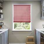 Kitchen Blinds for Elegant Windows