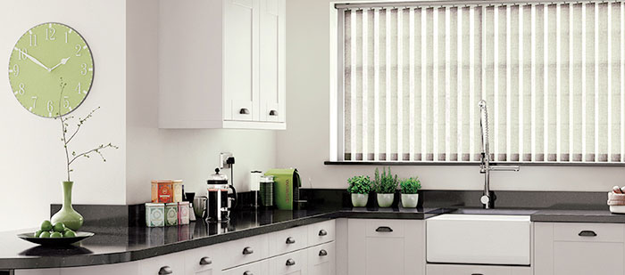 kitchen blinds vertical blinds YJVBOHV