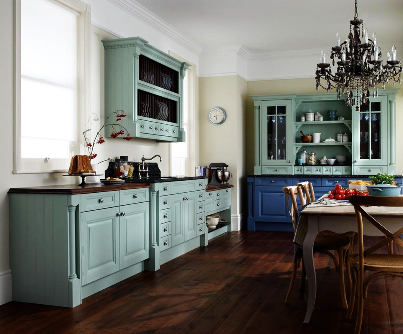 kitchen cupboard paint ideas best kitchen cabinet paint colors DSZNHNB