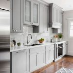 Kitchen Cupboard Paint Ideas with a Touch of Innovation