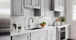 kitchen cupboard paint ideas kitchen paint ideas JOPCELG