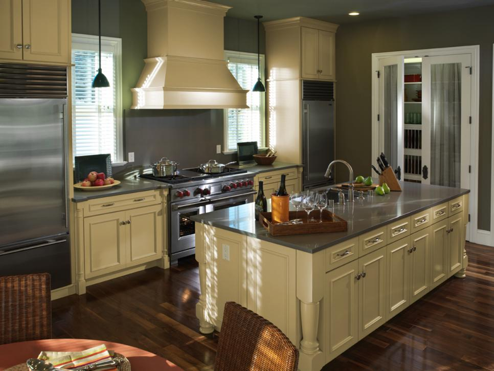 kitchen cupboard paint ideas shop related products LLWEGBY